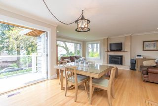 Photo 24: 440 SOMERSET Street in North Vancouver: Upper Lonsdale House for sale : MLS®# R2583575