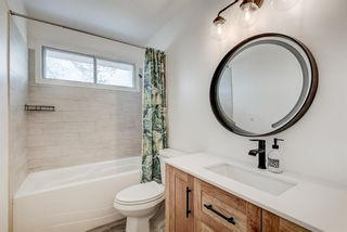 Photo 22: 216 Pinecrest Crescent NE in Calgary: Pineridge Detached for sale : MLS®# A1098959