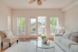 Photo 12: 1203 18 Avenue NW in Calgary: Capitol Hill Detached for sale : MLS®# A1123753