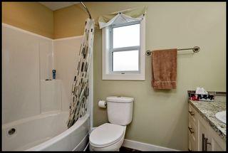 Photo 13: 37 3350 Northeast 10 Avenue in Salmon Arm: EVERGREEN MHP House for sale (NE Salmon Arm)  : MLS®# 10181497