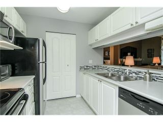 Photo 6: 322 19528 Fraser Hwy in The Fairmont: Home for sale : MLS®# F1409411
