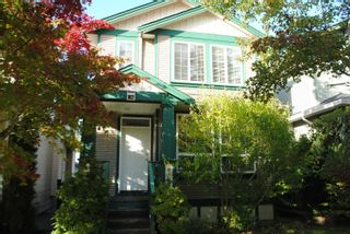 """Photo 18: 24123 102 Avenue in Maple Ridge: Albion House for sale in """"Country Lane"""" : MLS®# R2623521"""