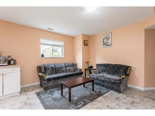 Photo 27: 32904 HARWOOD Place in Abbotsford: Central Abbotsford House for sale : MLS®# R2575680