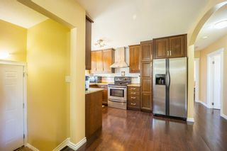 Photo 14: 4719 Waverley Drive SW in Calgary: Westgate Detached for sale : MLS®# A1123635