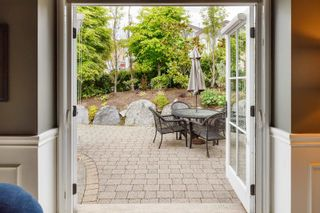 Photo 7: 1535 EAGLE MOUNTAIN Drive in Coquitlam: Westwood Plateau House for sale : MLS®# R2601785