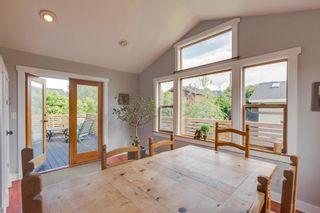 "Photo 10: 38724 BUCKLEY Avenue in Squamish: Dentville House for sale in ""Dentville"" : MLS®# R2572436"