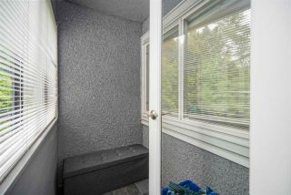 """Photo 13: 404 9880 MANCHESTER Drive in Burnaby: Cariboo Condo for sale in """"BROOKSIDE COURT"""" (Burnaby North)  : MLS®# R2587085"""