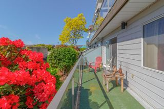 Photo 18: 111 10459 Resthaven Dr in : Si Sidney North-East Condo for sale (Sidney)  : MLS®# 877016