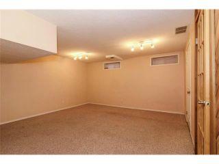 Photo 32: 3440 56 Street NE in Calgary: Temple House for sale : MLS®# C4004202