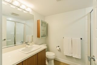 """Photo 14: 208 19936 56 Avenue in Langley: Langley City Condo for sale in """"BEARING POINTE"""" : MLS®# R2602958"""