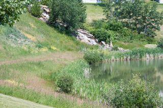 Photo 32: 320 345 ROCKY VISTA Park NW in Calgary: Rocky Ridge Condo for sale : MLS®# C4125498