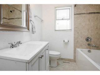 Photo 4: 2027 KAPTEY AV in Coquitlam: Cape Horn House for sale : MLS®# V1117755