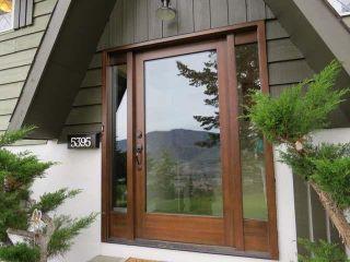 Photo 47: 5395 RONDE Lane in : Barnhartvale House for sale (Kamloops)  : MLS®# 124515