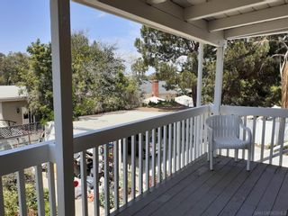 Photo 9: UNIVERSITY HEIGHTS Property for sale: 1816-18 Carmelina Dr in San Diego