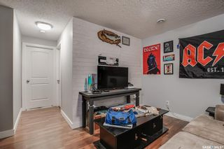 Photo 16: 119 315 Hampton Circle in Saskatoon: Hampton Village Residential for sale : MLS®# SK846558