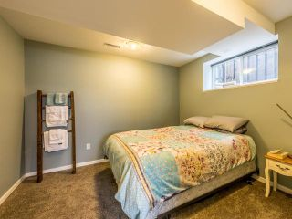 Photo 20: 943 FERNIE ROAD in Kamloops: South Kamloops House for sale : MLS®# 155099