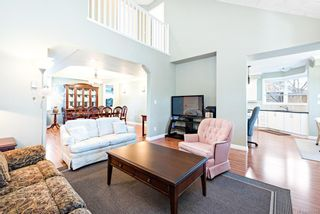 Photo 7: 2378 Orkney Pl in : CV Courtenay East House for sale (Comox Valley)  : MLS®# 866603
