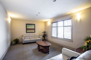 Photo 2: 312 16035 132 Street in Edmonton: Zone 27 Condo for sale : MLS®# E4237352