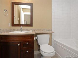 Photo 16: 308 101 Nursery Hill Dr in VICTORIA: VR Six Mile Condo for sale (View Royal)  : MLS®# 740014