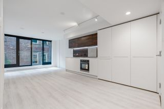 Photo 14: 501 1133 HORNBY STREET in Vancouver: Downtown VW Condo for sale (Vancouver West)  : MLS®# R2609121