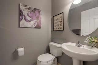 Photo 4: 105 Panatella Place NW in Calgary: Panorama Hills Detached for sale : MLS®# A1135666