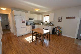 Photo 16: 11716 97 Street in Fort St. John: Fort St. John - City NE House for sale (Fort St. John (Zone 60))  : MLS®# R2463004