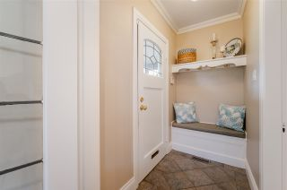 Photo 4: 2979 W 28TH Avenue in Vancouver: MacKenzie Heights House for sale (Vancouver West)  : MLS®# R2560608