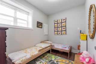 Photo 18: 1473 E 20TH Avenue in Vancouver: Knight House for sale (Vancouver East)  : MLS®# R2601900