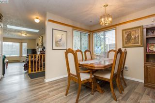 Photo 11: 436 Tipton Ave in VICTORIA: Co Wishart South House for sale (Colwood)  : MLS®# 803370