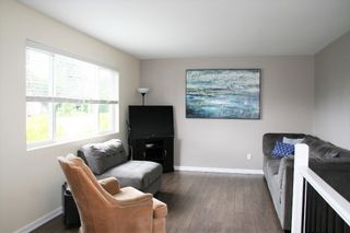 Photo 9: 7902 HURD Street in Mission: Mission BC House for sale : MLS®# R2387387