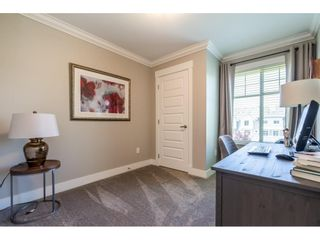 """Photo 23: 71 19525 73 Avenue in Surrey: Clayton Townhouse for sale in """"UPTOWN CLAYTON II"""" (Cloverdale)  : MLS®# R2584120"""