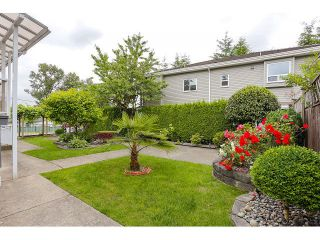 Photo 19: 7687 MARY AVE - LISTED BY SUTTON CENTRE REALTY in Burnaby: Edmonds BE House for sale (Burnaby East)  : MLS®# V1126167