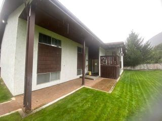 Photo 4: 716 3RD Avenue, in Keremeos: Multi-family for sale or rent : MLS®# 191268