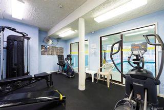 Photo 16: 418 1005 McKenzie Ave in Saanich: SE Quadra Condo for sale (Saanich East)  : MLS®# 842335