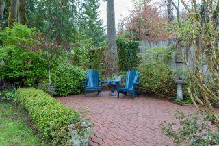 "Photo 20: 40624 PIEROWALL Place in Squamish: Garibaldi Highlands House for sale in ""Garibaldi Highlands"" : MLS®# R2162897"