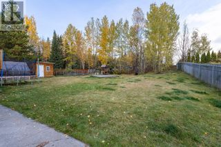 Photo 25: 2024 CROFT ROAD in Prince George: House for sale : MLS®# R2624627