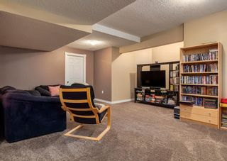 Photo 24: 304 Riverbend Drive SE in Calgary: Riverbend Detached for sale : MLS®# A1098367