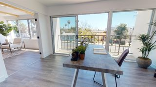 Photo 5: PACIFIC BEACH Condo for sale : 2 bedrooms : 4944 Cass St #207 in San Diego