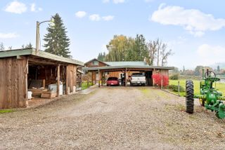 Photo 51: 7018 Highway 97A: Grindrod House for sale (Shuswap)  : MLS®# 10218971