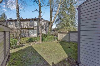 Photo 32: 5770 MAYVIEW CIRCLE in Burnaby: Burnaby Lake Townhouse for sale (Burnaby South)  : MLS®# R2548294