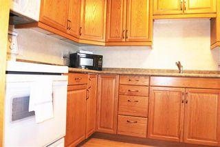 Photo 18: 908 870 Cambridge Street in Winnipeg: River Heights Condominium for sale (1D)  : MLS®# 202124855