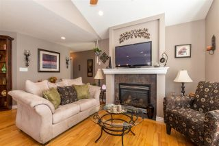 Photo 15: 46711 HUDSON Road in Chilliwack: Promontory House for sale (Sardis)  : MLS®# R2579704