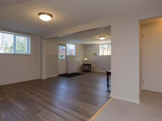 Photo 26: 1240 4TH STREET in COURTENAY: CV Courtenay City House for sale (Comox Valley)  : MLS®# 793105
