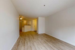Photo 8: 6 10331 106 Street in Edmonton: Zone 12 Condo for sale : MLS®# E4220680