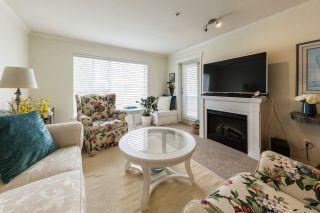 Photo 8: 306 22255 122 Avenue in Maple Ridge: West Central Condo for sale : MLS®# R2253203