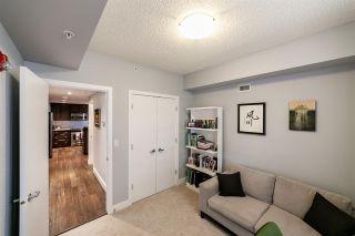Photo 13: 603 10028 119 Street in Edmonton: Zone 12 Condo for sale : MLS®# E4240800