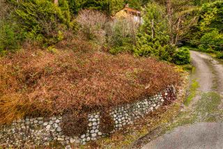 Photo 7: 2691 PANORAMA Drive in North Vancouver: Deep Cove Land for sale : MLS®# R2535182