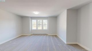 Photo 18: 6907 Burr Dr in SOOKE: Sk Broomhill House for sale (Sooke)  : MLS®# 816838