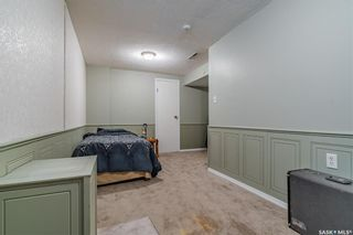 Photo 17: 321 Vancouver Avenue North in Saskatoon: Mount Royal SA Residential for sale : MLS®# SK864230