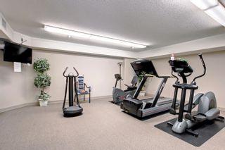 Photo 21: 140 2741 55 Street in Edmonton: Zone 29 Condo for sale : MLS®# E4266491